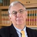 Alain Mustière