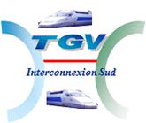 Interconnexion sud